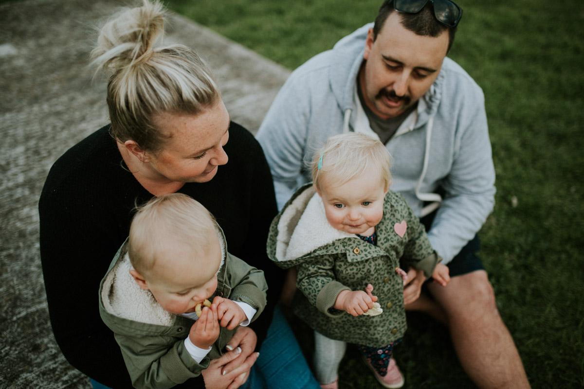 Killalea Family Session-33.jpg