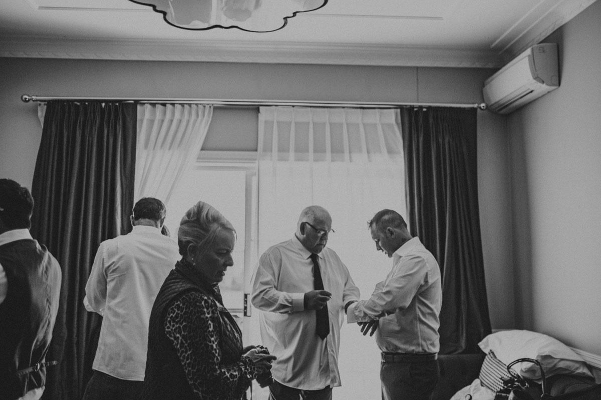 Hunter Valley_Simonne_Ben_Peterson_wedding-2.jpg