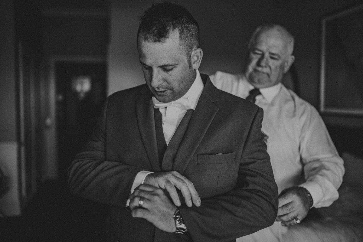 Hunter Valley_Simonne_Ben_Peterson_wedding-7.jpg