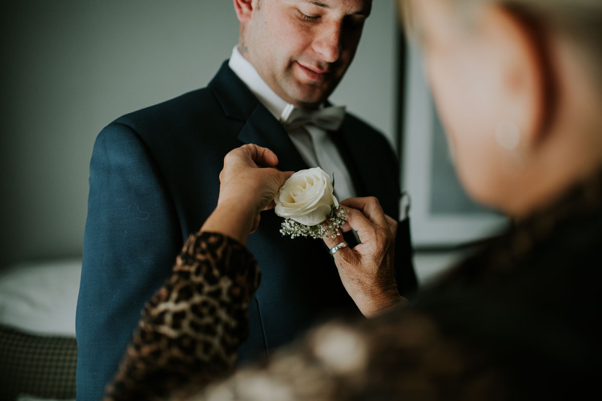 Hunter Valley_Simonne_Ben_Peterson_wedding-8.jpg