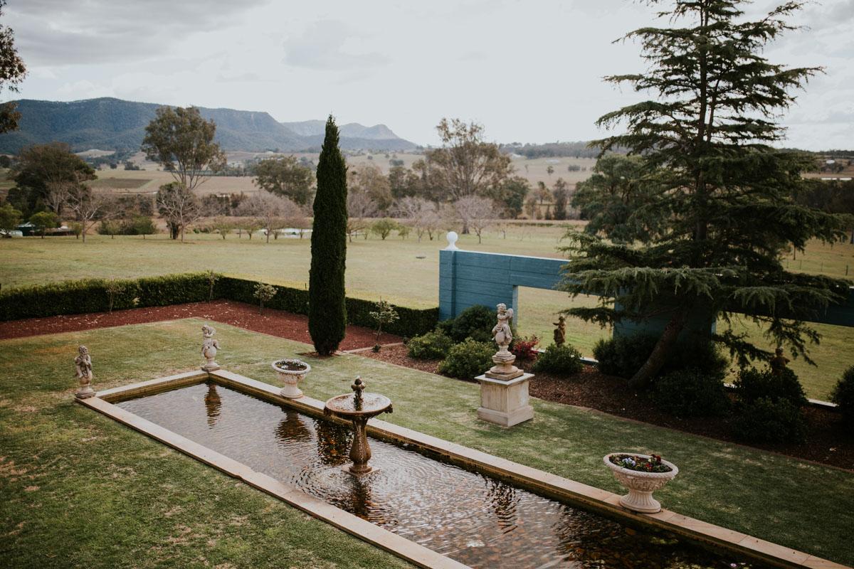 Hunter Valley_Simonne_Ben_Peterson_wedding-9.jpg