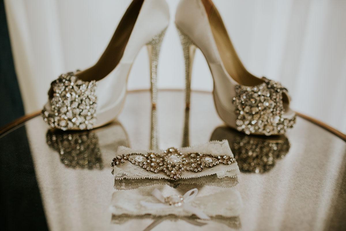 Hunter Valley_Simonne_Ben_Peterson_wedding-11.jpg