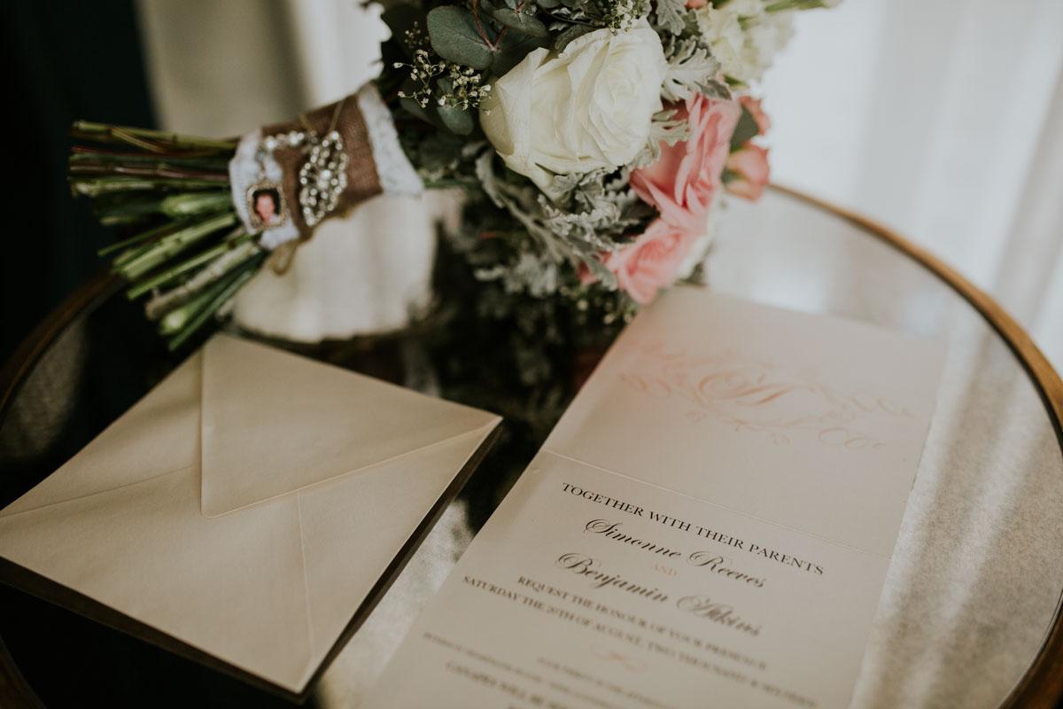 Hunter Valley_Simonne_Ben_Peterson_wedding-12.jpg