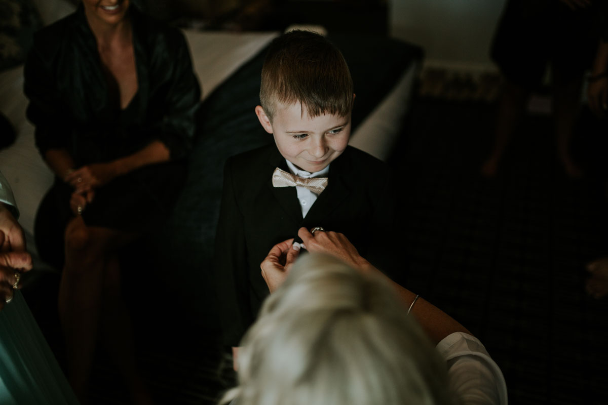 Hunter Valley_Simonne_Ben_Peterson_wedding-18.jpg