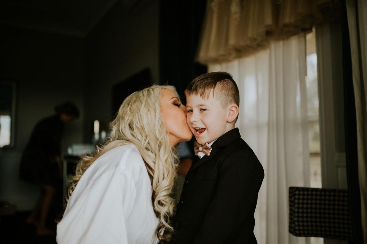 Hunter Valley_Simonne_Ben_Peterson_wedding-21.jpg
