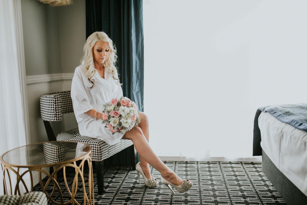 Hunter Valley_Simonne_Ben_Peterson_wedding-27.jpg