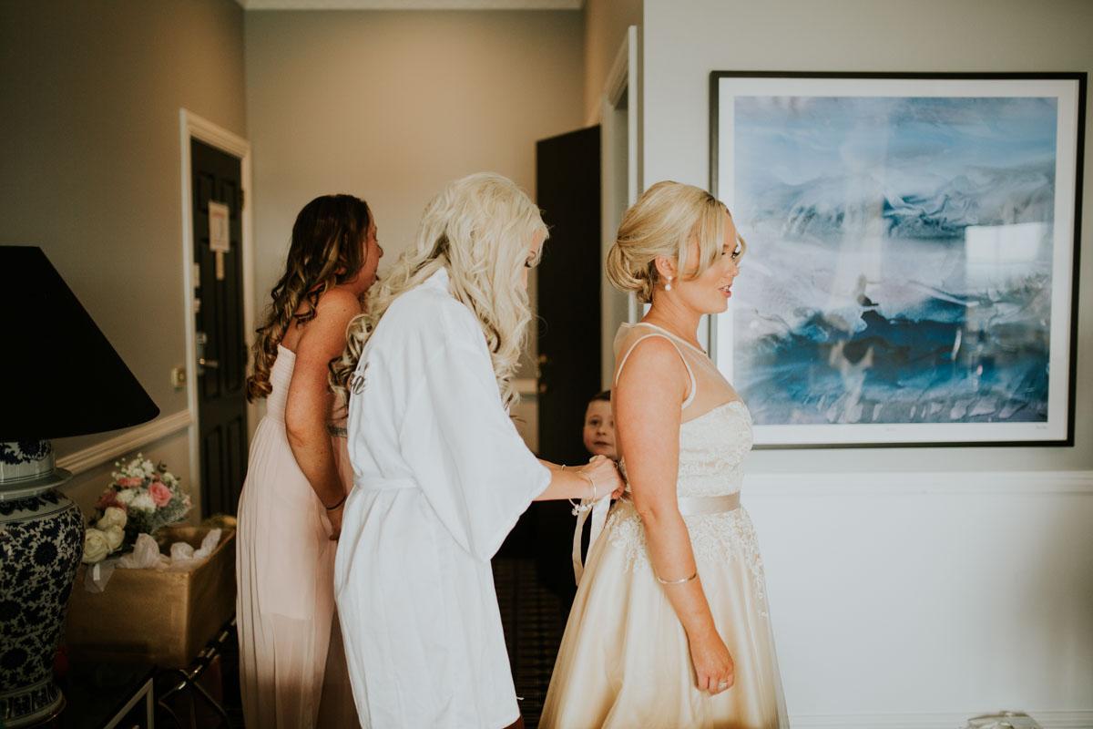 Hunter Valley_Simonne_Ben_Peterson_wedding-31.jpg