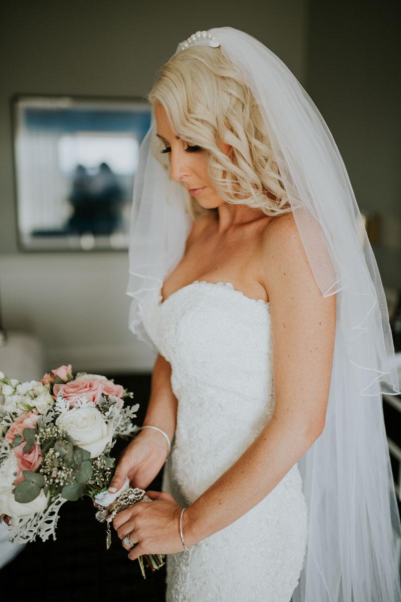 Hunter Valley_Simonne_Ben_Peterson_wedding-37.jpg