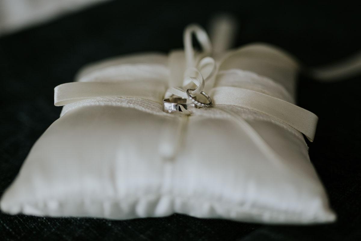 Hunter Valley_Simonne_Ben_Peterson_wedding-38.jpg