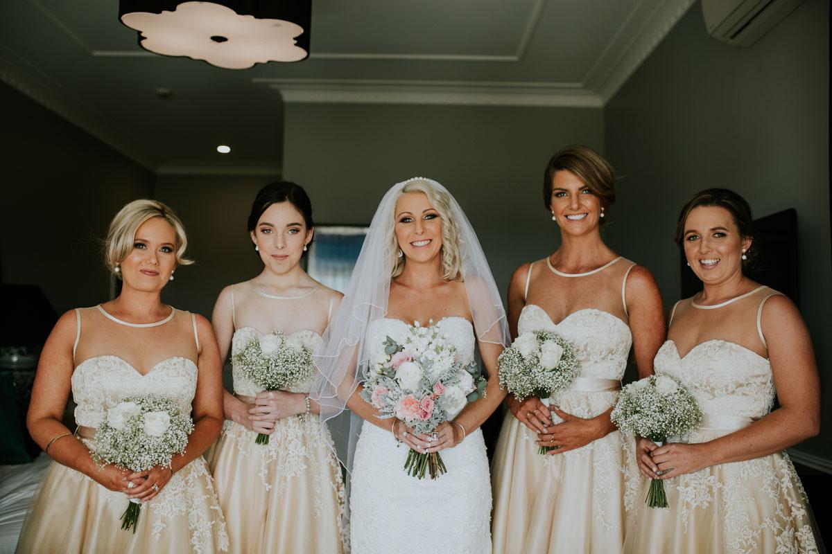 Hunter Valley_Simonne_Ben_Peterson_wedding-39.jpg