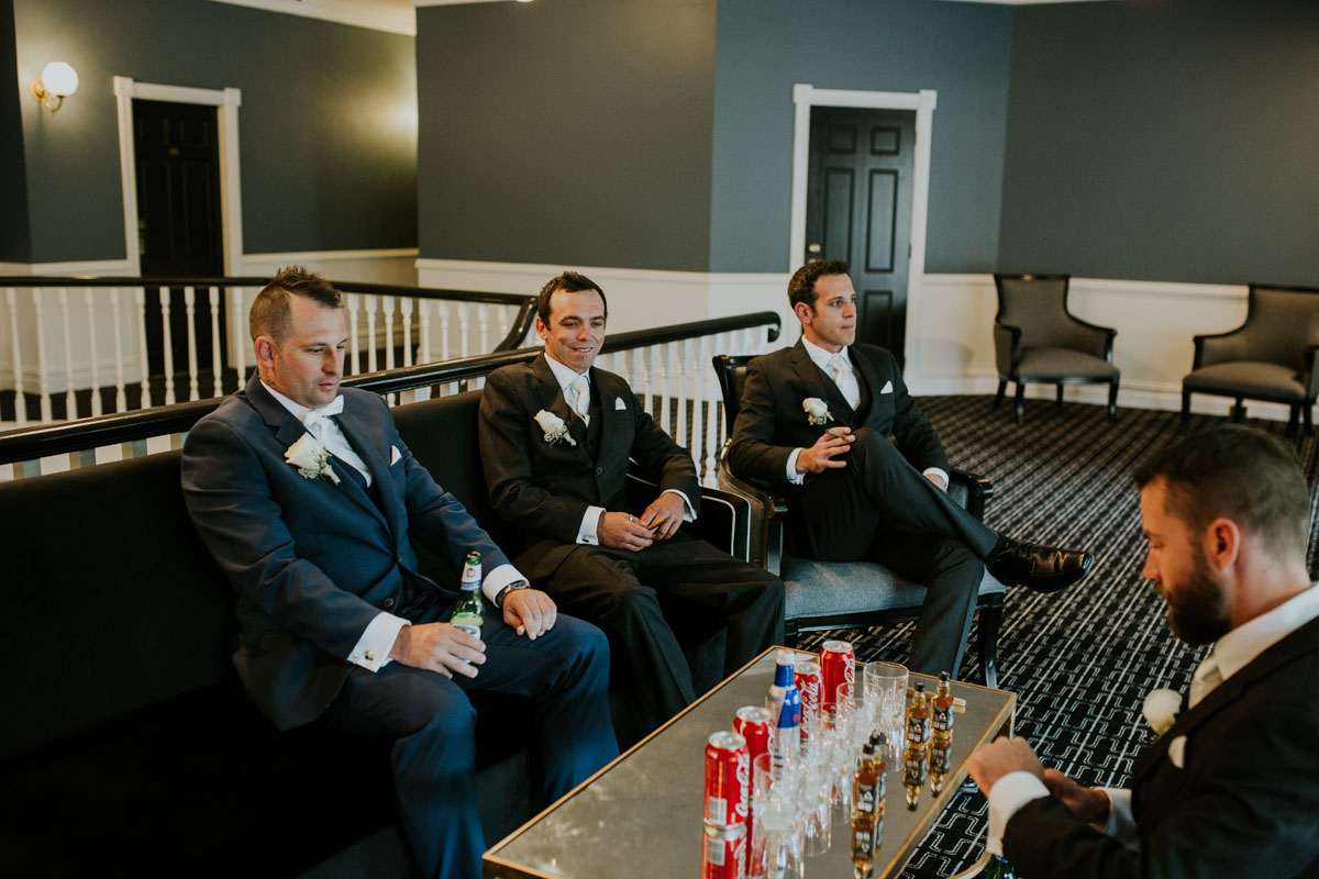 Hunter Valley_Simonne_Ben_Peterson_wedding-42.jpg