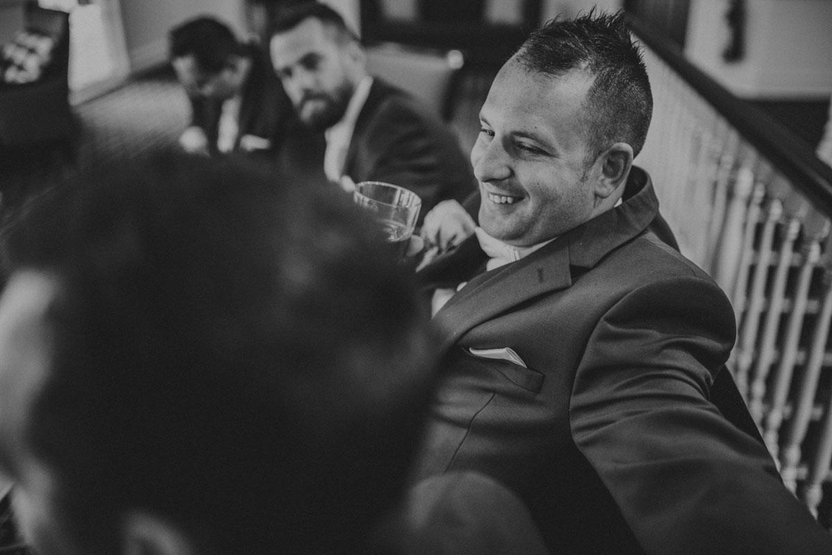 Hunter Valley_Simonne_Ben_Peterson_wedding-46.jpg