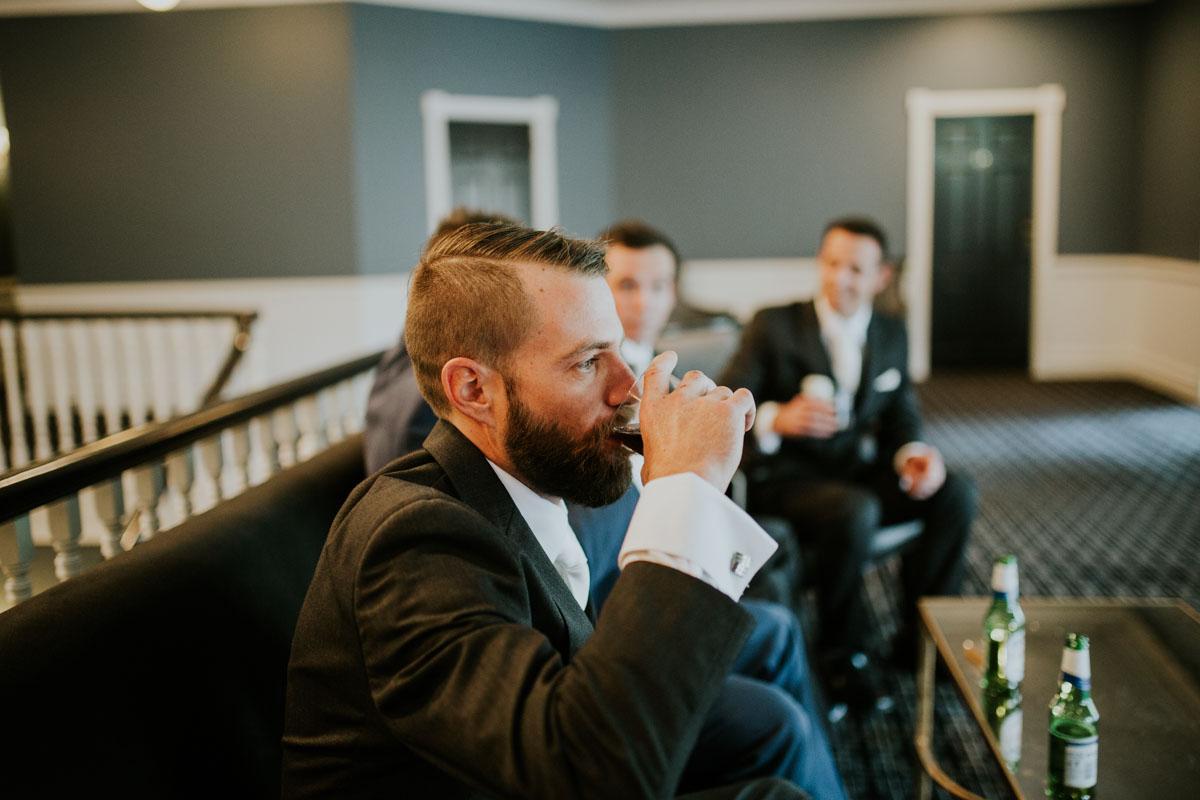 Hunter Valley_Simonne_Ben_Peterson_wedding-45.jpg