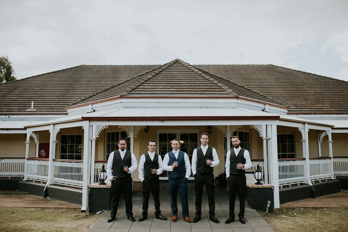 Hunter Valley_Simonne_Ben_Peterson_wedding-47.jpg