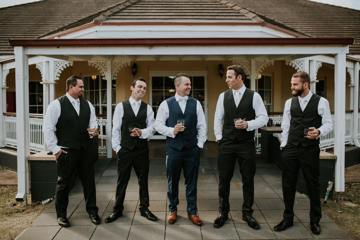 Hunter Valley_Simonne_Ben_Peterson_wedding-48.jpg
