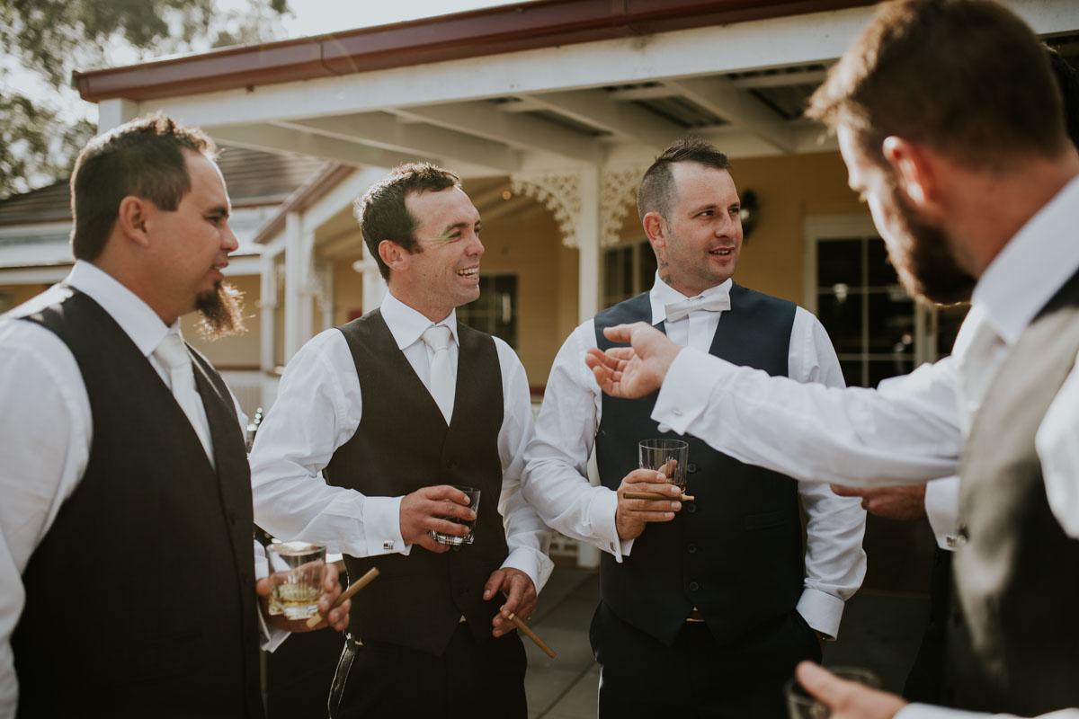 Hunter Valley_Simonne_Ben_Peterson_wedding-49.jpg
