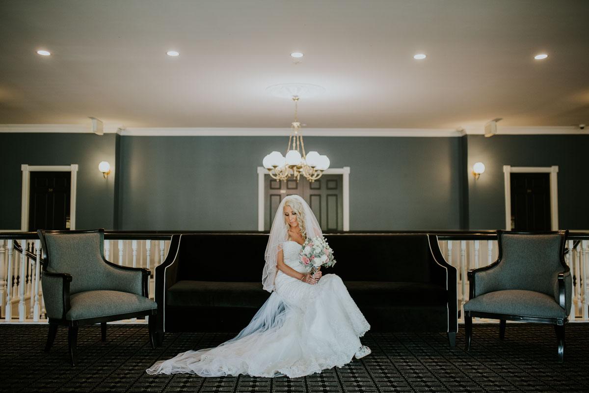 Hunter Valley_Simonne_Ben_Peterson_wedding-50.jpg
