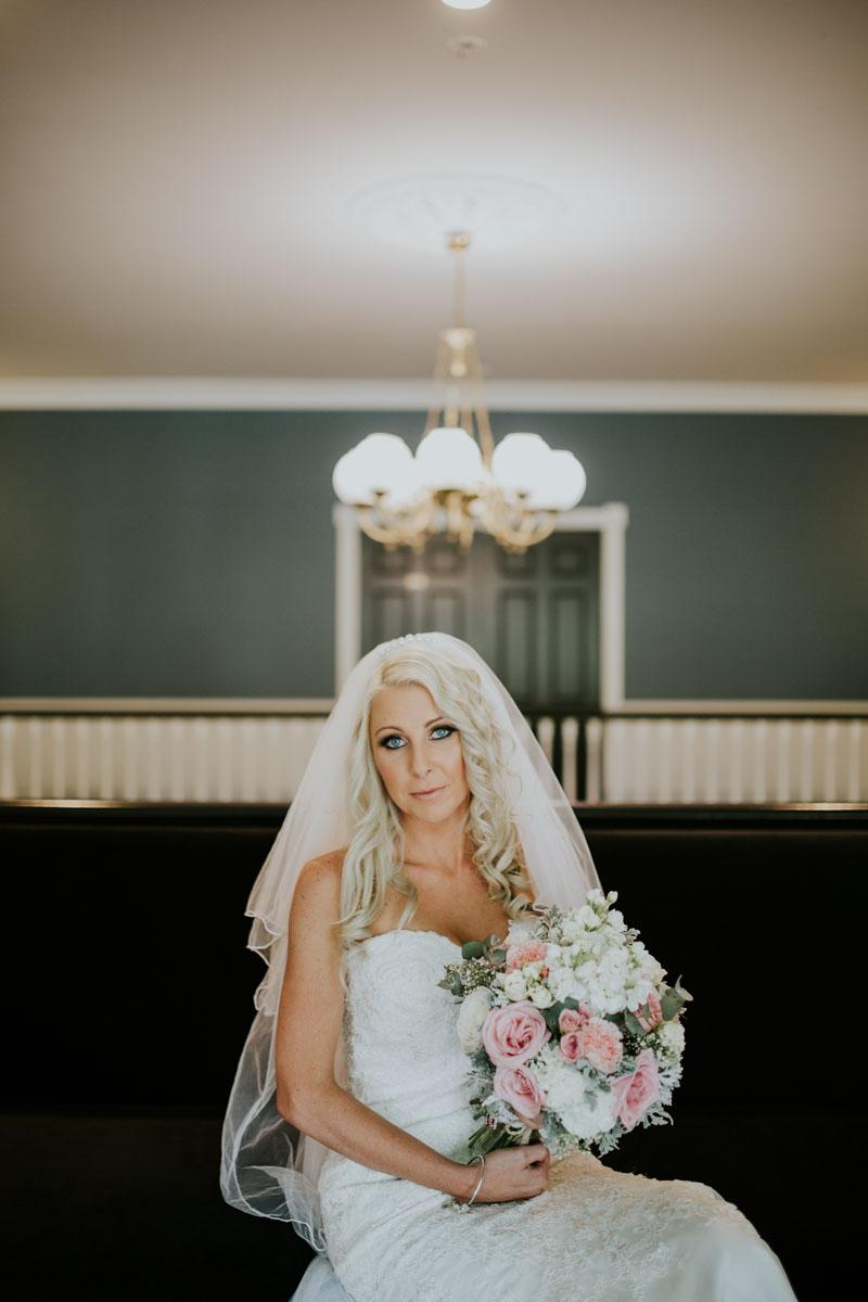 Hunter Valley_Simonne_Ben_Peterson_wedding-52.jpg