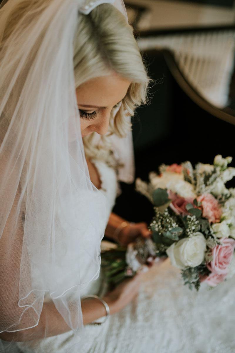 Hunter Valley_Simonne_Ben_Peterson_wedding-51.jpg