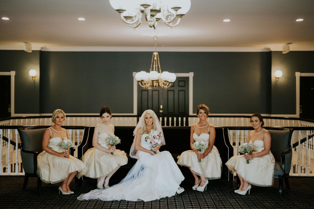 Hunter Valley_Simonne_Ben_Peterson_wedding-53.jpg