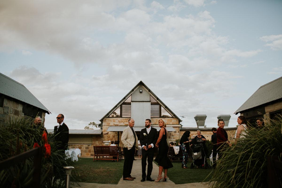 Hunter Valley_Simonne_Ben_Peterson_wedding-54.jpg