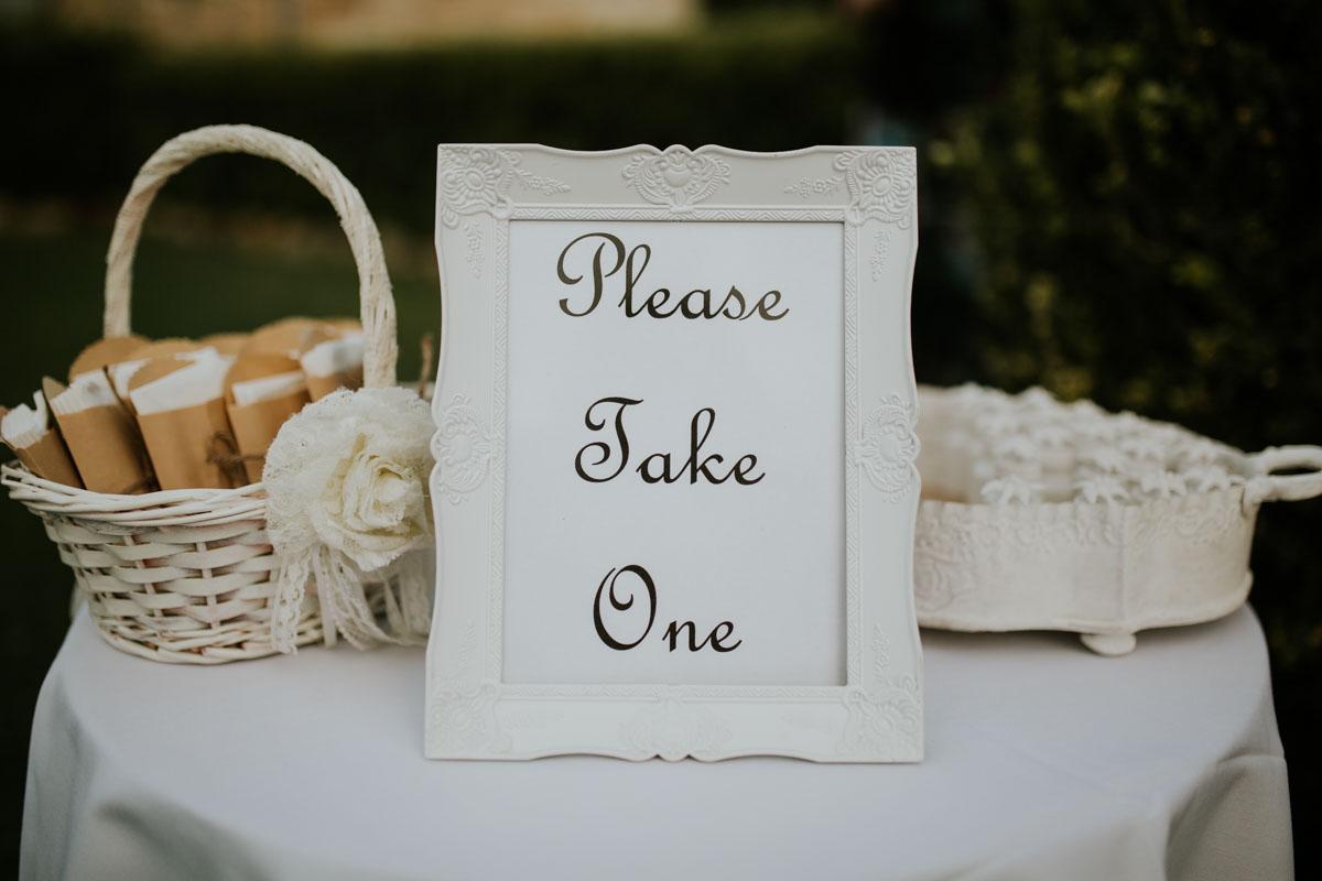 Hunter Valley_Simonne_Ben_Peterson_wedding-57.jpg