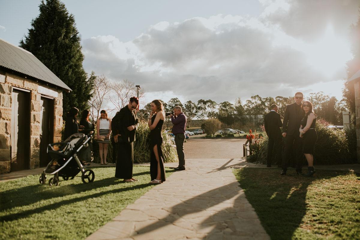 Hunter Valley_Simonne_Ben_Peterson_wedding-58.jpg