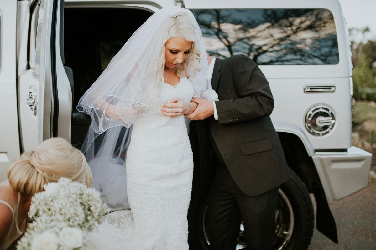 Hunter Valley_Simonne_Ben_Peterson_wedding-60.jpg