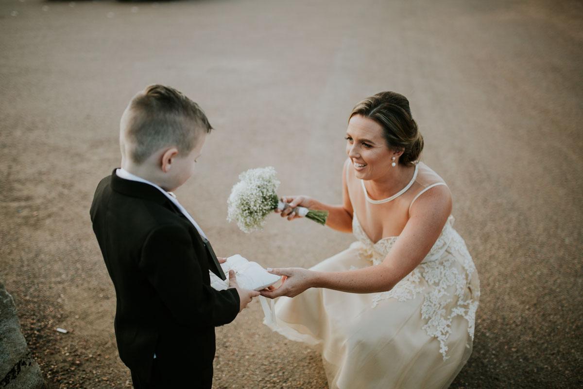 Hunter Valley_Simonne_Ben_Peterson_wedding-61.jpg