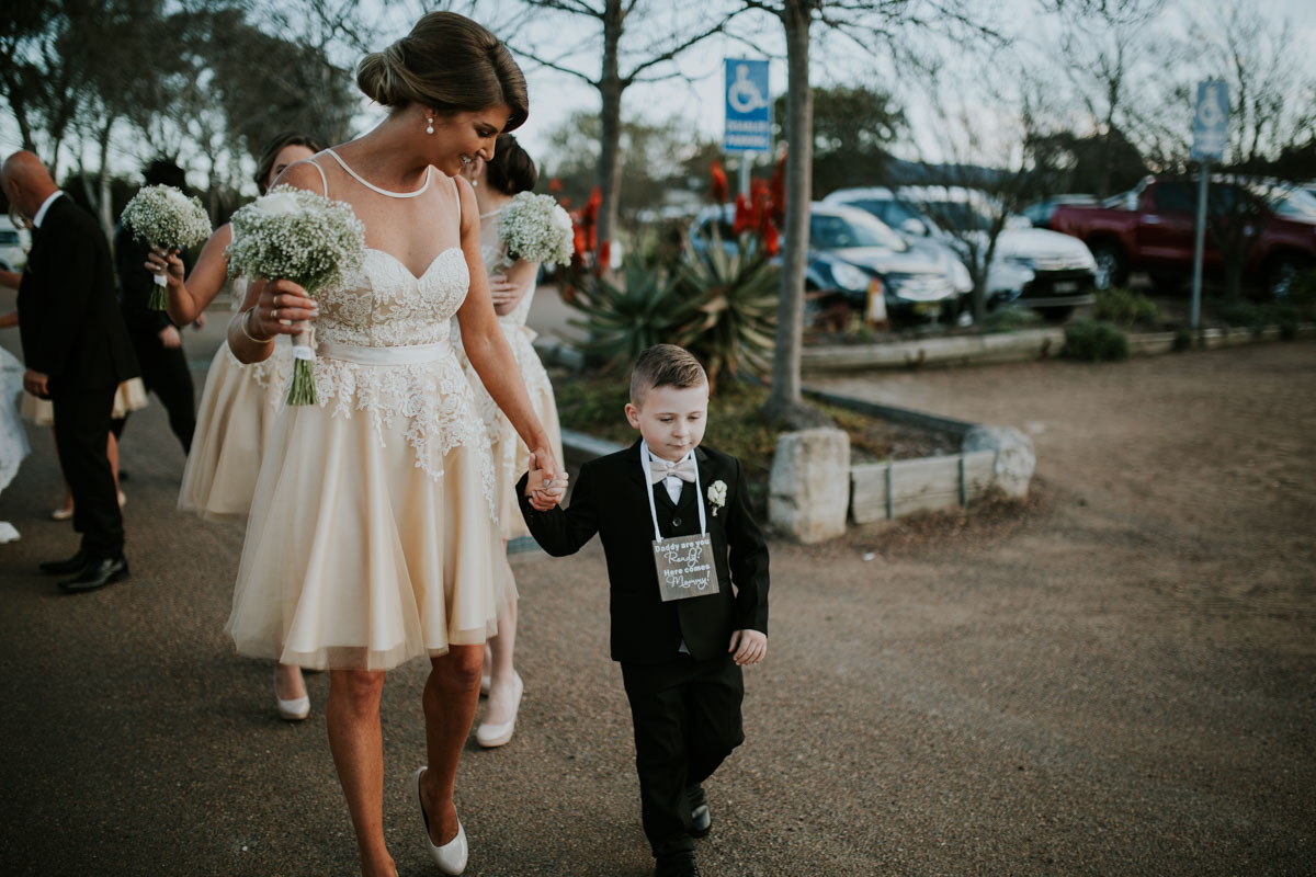 Hunter Valley_Simonne_Ben_Peterson_wedding-62.jpg