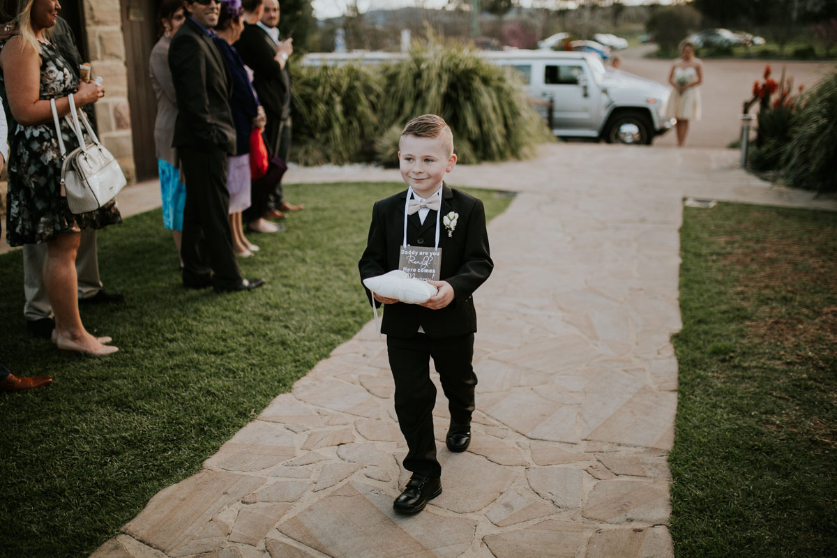 Hunter Valley_Simonne_Ben_Peterson_wedding-64.jpg
