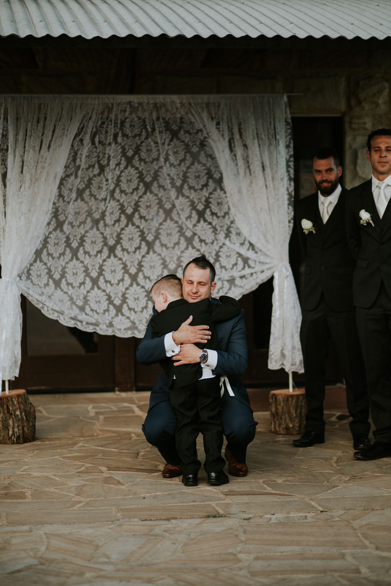 Hunter Valley_Simonne_Ben_Peterson_wedding-65.jpg