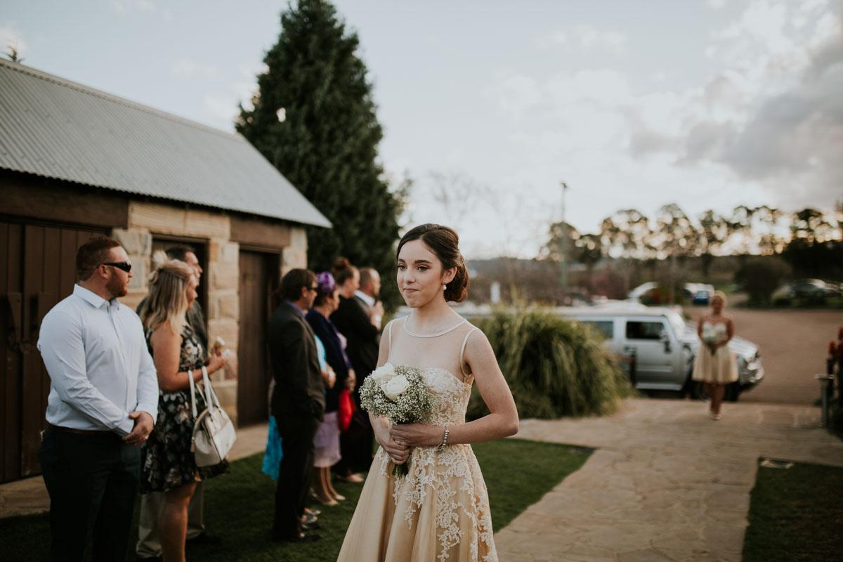Hunter Valley_Simonne_Ben_Peterson_wedding-67.jpg