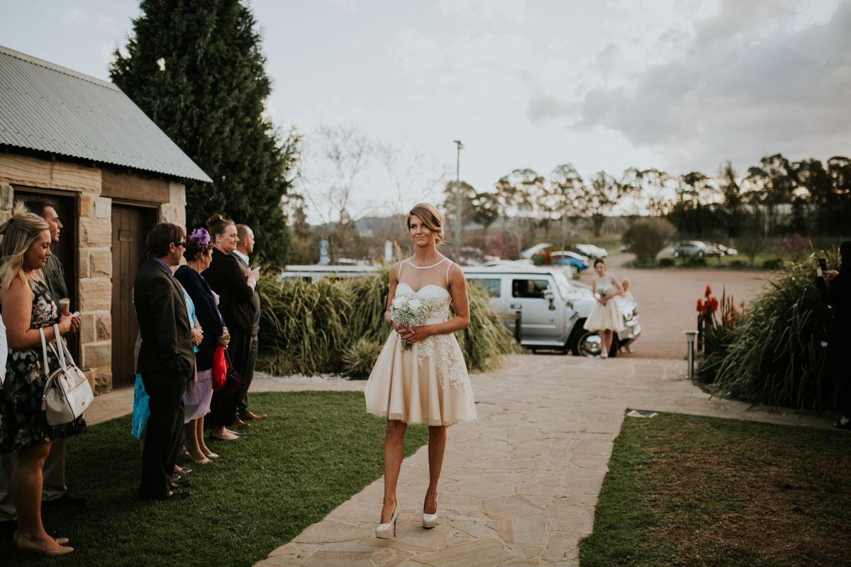 Hunter Valley_Simonne_Ben_Peterson_wedding-66.jpg