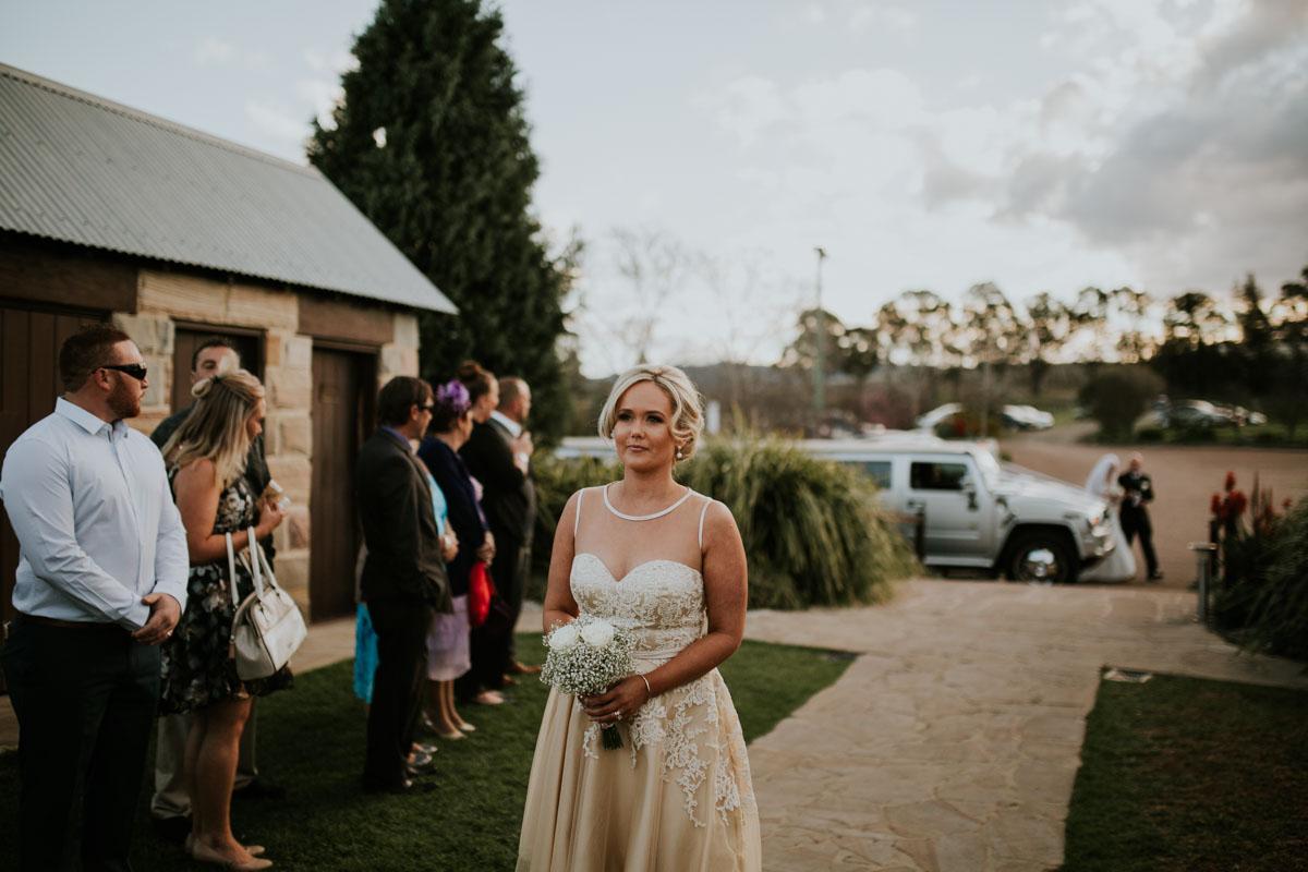 Hunter Valley_Simonne_Ben_Peterson_wedding-69.jpg