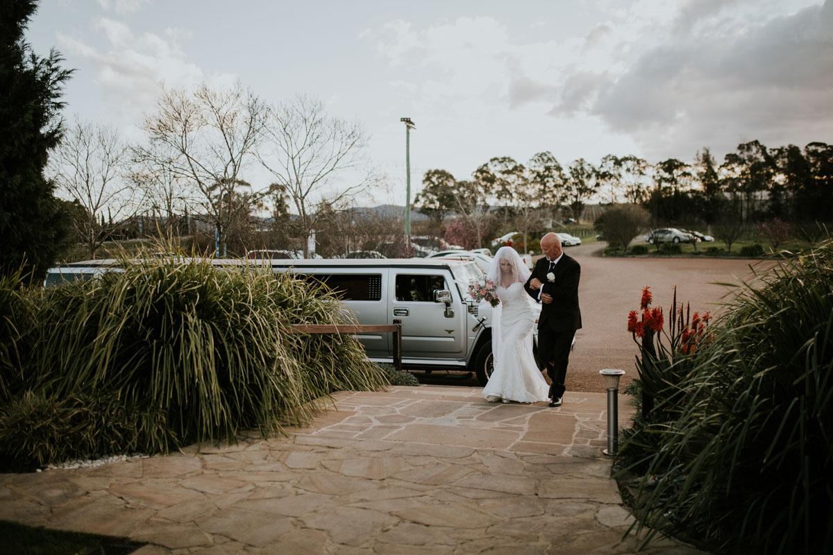 Hunter Valley_Simonne_Ben_Peterson_wedding-70.jpg