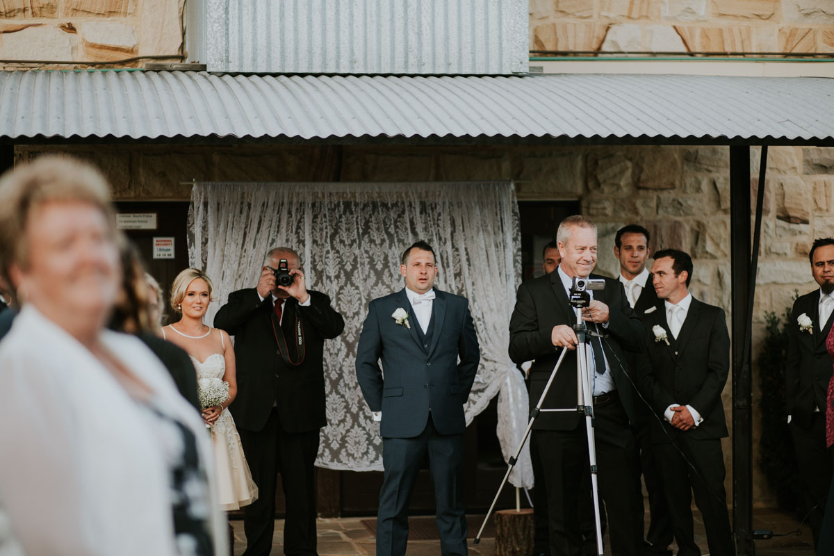 Hunter Valley_Simonne_Ben_Peterson_wedding-71.jpg