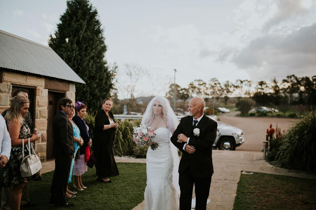 Hunter Valley_Simonne_Ben_Peterson_wedding-72.jpg