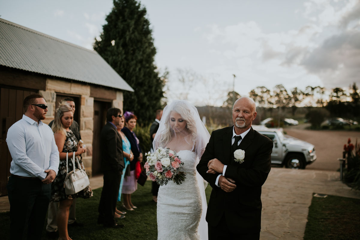 Hunter Valley_Simonne_Ben_Peterson_wedding-73.jpg
