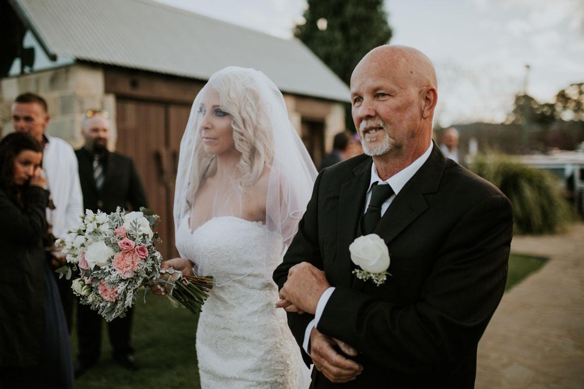 Hunter Valley_Simonne_Ben_Peterson_wedding-74.jpg