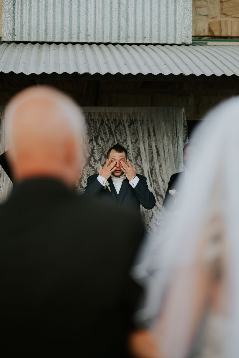 Hunter Valley_Simonne_Ben_Peterson_wedding-75.jpg