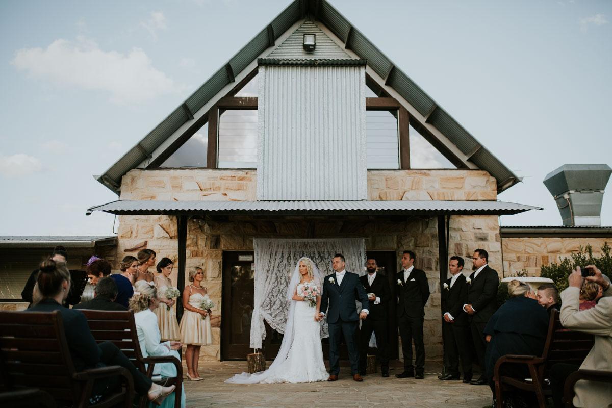 Hunter Valley_Simonne_Ben_Peterson_wedding-77.jpg