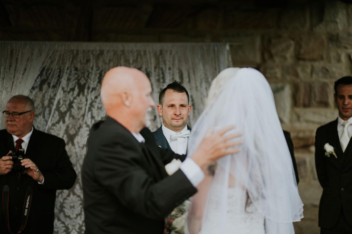 Hunter Valley_Simonne_Ben_Peterson_wedding-76.jpg