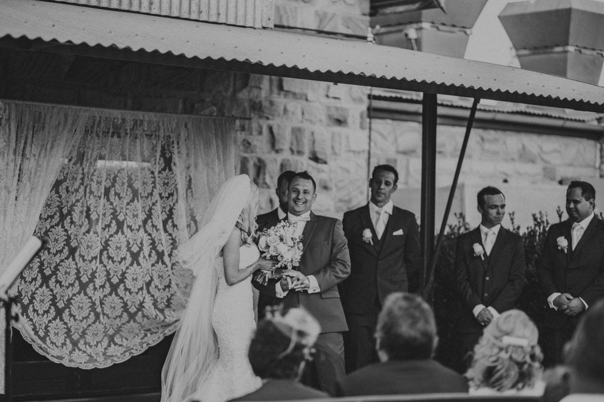 Hunter Valley_Simonne_Ben_Peterson_wedding-79.jpg