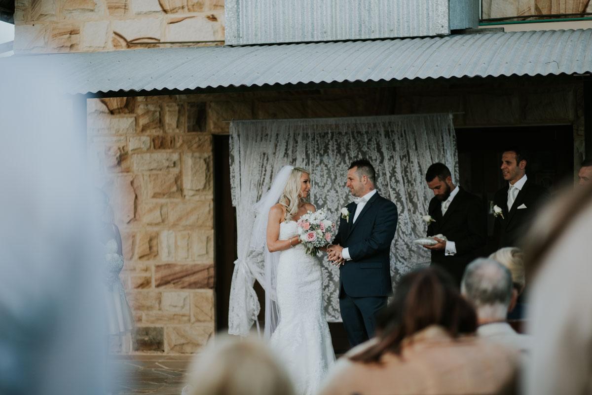 Hunter Valley_Simonne_Ben_Peterson_wedding-80.jpg