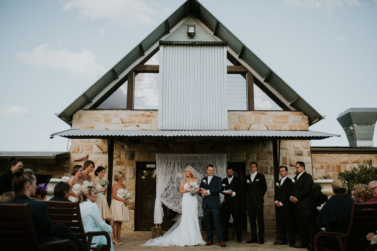 Hunter Valley_Simonne_Ben_Peterson_wedding-78.jpg