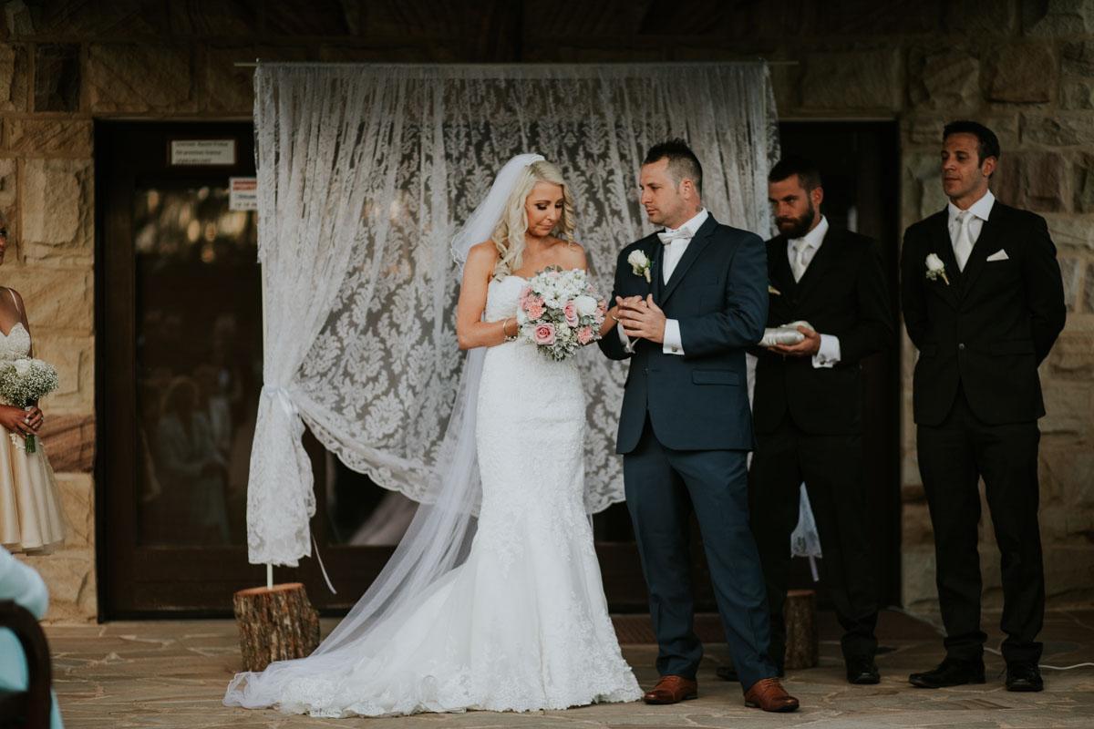 Hunter Valley_Simonne_Ben_Peterson_wedding-81.jpg