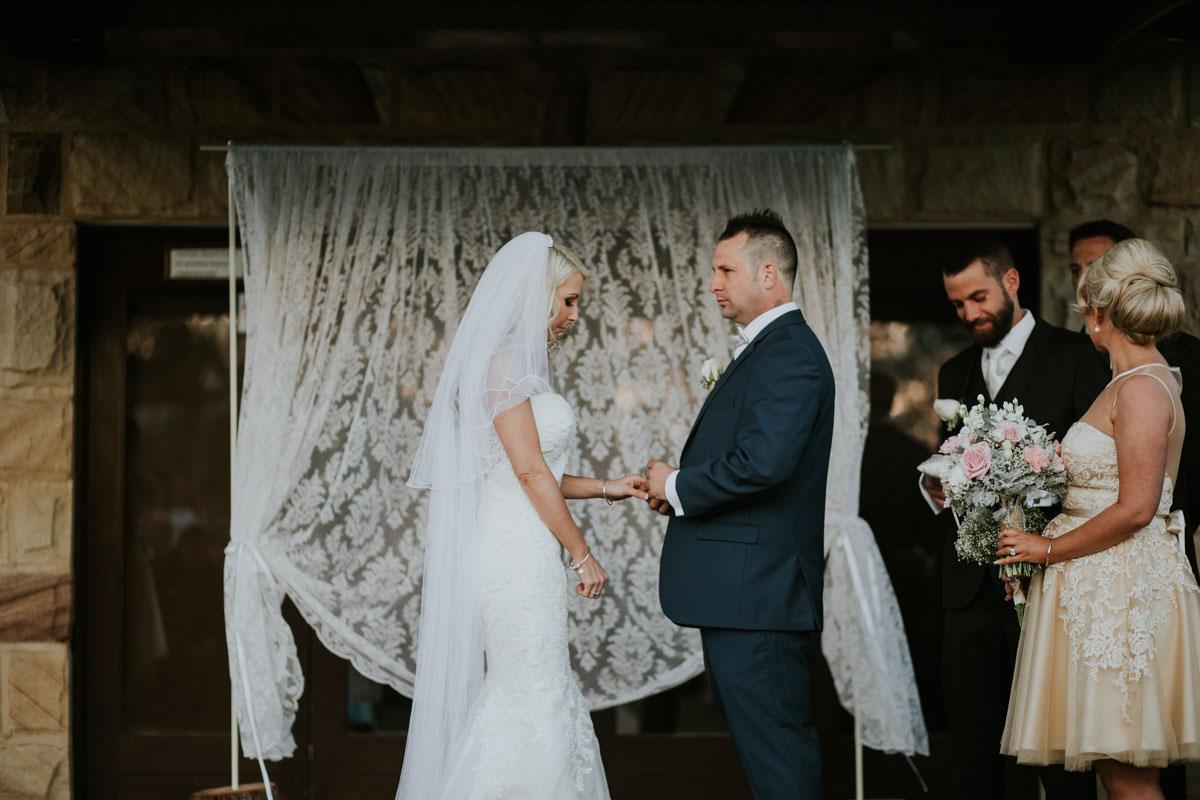 Hunter Valley_Simonne_Ben_Peterson_wedding-83.jpg