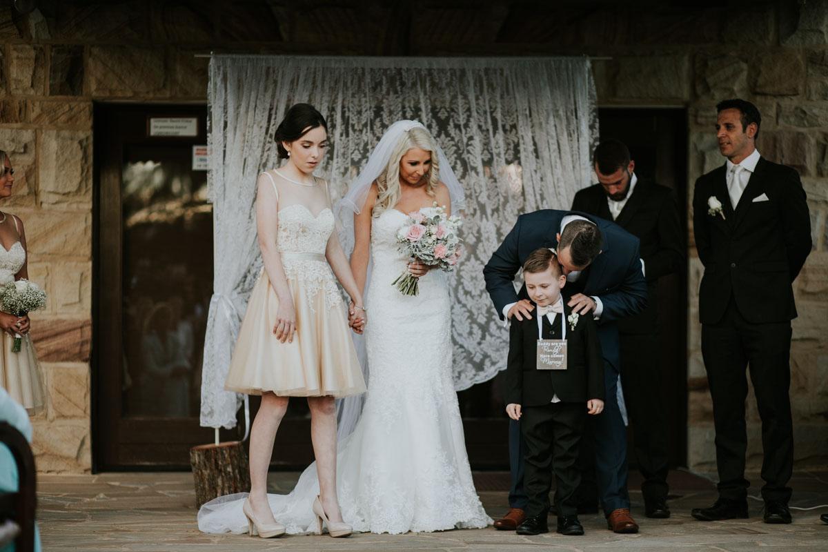Hunter Valley_Simonne_Ben_Peterson_wedding-82.jpg