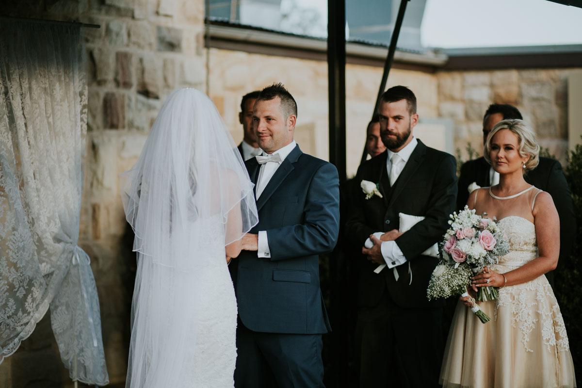 Hunter Valley_Simonne_Ben_Peterson_wedding-85.jpg